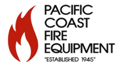 Pacific Coast Fire Equipment (1976) Ltd